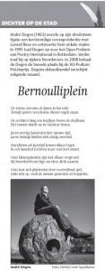 Bernoulliplein2