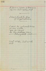 Gedicht Morrison jpg