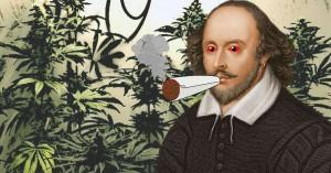 cannabis-cartoon-joint-william-shakespeare-main