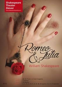 RomeoJulia-POSTER-klein