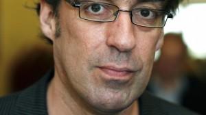schrijver-joost-zwagerman-pleegt-zelfmoord