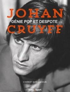 cruyff-genie-pop-despote-livre