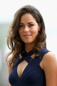 ana-ivanovic-profile-photo