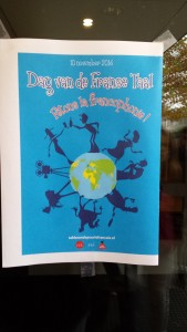 poster-dag-van-de-franse-taal