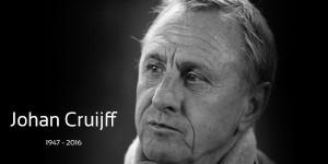 Johan_Cruijff 1 jaar dood